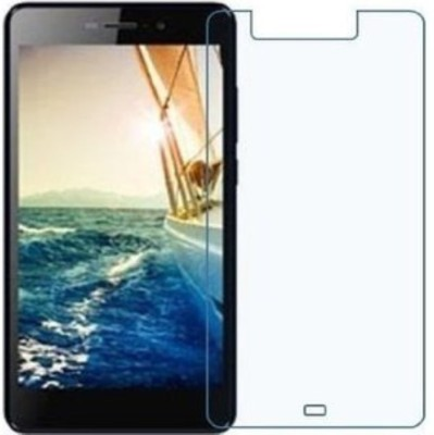 Trink Impossible Screen Guard for Micromax A73(Pack of 1)