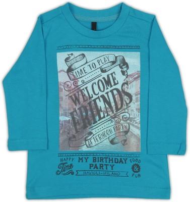 https://rukminim1.flixcart.com/image/400/400/j70sccw0/kids-t-shirt/r/m/m/9-12-months-16a3u1lc12wygk23-united-colors-of-benetton-original-imaexczmffm8htmp.jpeg?q=90