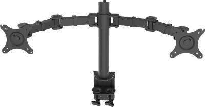 rife RC2 Desk Mount Monitor Arm