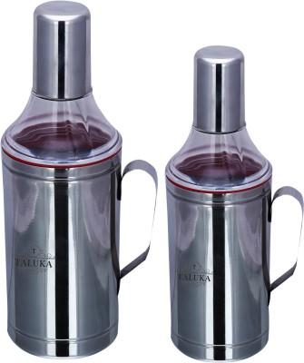Taluka 1750 ml Cooking Oil Dispenser