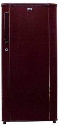Haier HRD-1903BR 190L 3 Star Direct Cool