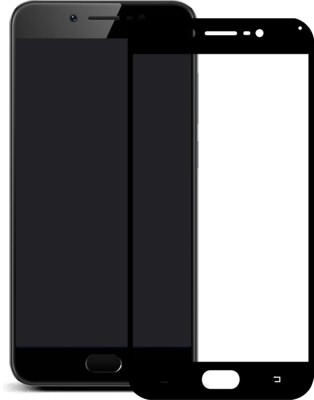 MTT Tempered Glass Guard for Motorola Moto E4 Plus(Pack of 1)