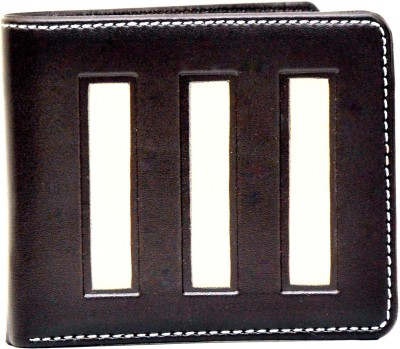 classic trend Men Brown Artificial Leather Wallet(6 Card Slots)  available at flipkart for Rs.149
