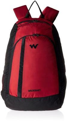 https://rukminim1.flixcart.com/image/400/400/j727s7k0/backpack/b/y/w/roh-red-roh-red-laptop-backpack-wildcraft-original-imaexdwfpjdfcxzy.jpeg?q=90
