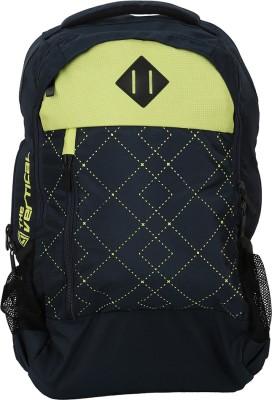 The Vertical CHECKS 20 L Backpack Multicolor The Vertical Backpacks