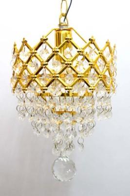 AADYA Pendants Ceiling Lamp