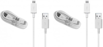 https://rukminim1.flixcart.com/image/400/400/j727s7k0/data-cable/usb-cable/u/6/b/via-flowers-llp-pack-of-2-data-cable-for-sam-galaxy-j2-ace-original-imaexeaaxs9hckrk.jpeg?q=90