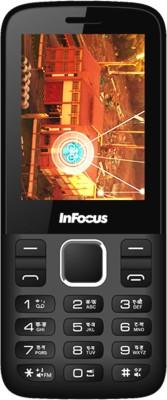 InFocus Hero Smart P1(Black)