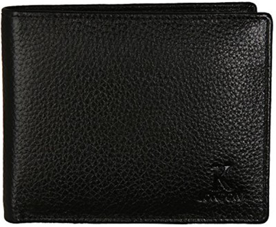 https://rukminim1.flixcart.com/image/400/400/j727s7k0/wallet-card-wallet/h/e/f/real-leather-classy-541-blk-wallet-k-london-original-imaexczuxuvw3amm.jpeg?q=90