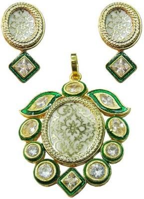 https://rukminim1.flixcart.com/image/400/400/j73n8280/jewellery-set/t/y/c/psthk378wh1-vinayak-original-imaexf54q74j8wng.jpeg?q=90