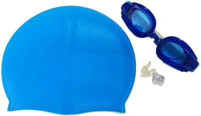 KAAS Essential Swimming Kit Swimming Kit