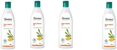 https://rukminim1.flixcart.com/image/400/400/j752nww0/body-pain-relief/r/p/v/100-himalaya-pain-relief-oil-massage-away-pain-pack-of-4-original-imaexgd8qewnxhxg.jpeg?q=90