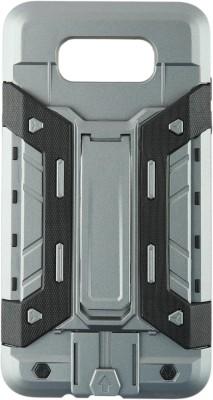https://rukminim1.flixcart.com/image/400/400/j752nww0/cases-covers/back-cover/z/y/t/rgsg-armour-samsung-j7-2016-silver-original-imaewgteauh9z7gg.jpeg?q=90