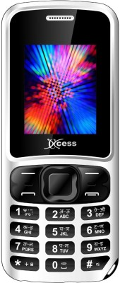 XCCESS X-499(White)  available at flipkart for Rs.899