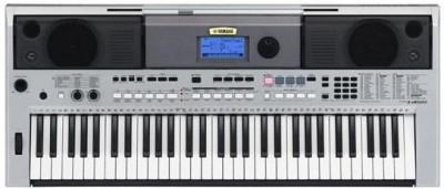 https://rukminim1.flixcart.com/image/400/400/j752nww0/musical-keyboard/x/w/4/i455-yamaha-original-imaexgdnnfg3sk6j.jpeg?q=90