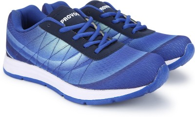 Buy Provogue Running Shoes For Men