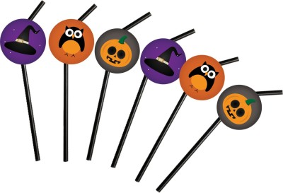 https://rukminim1.flixcart.com/image/400/400/j752nww0/straw/j/h/q/20-straw-pack-of-20-halloween-party-supplies-halloween-party-original-imaexgbvbnasfgzc.jpeg?q=90