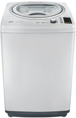 IFB 6.5 kg Fully Automatic Top Load Washing Machine(TL- RCW 6.5 Kg Aqua)   Washing Machine  (IFB)