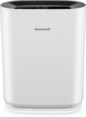 Honeywell HAC30M1301W Portable Room Air Purifier(White)