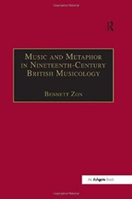 https://rukminim1.flixcart.com/image/400/400/j76i3rk0/book/8/7/9/music-and-metaphor-in-nineteenth-century-british-musicology-original-imaexhaefehfsfuq.jpeg?q=90