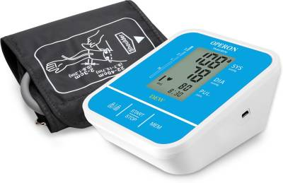 BP Monitor (Best Deal)
