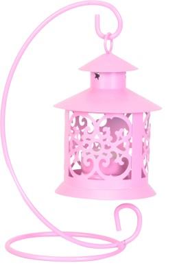 https://rukminim1.flixcart.com/image/400/400/j76i3rk0/candle-tealight-holder/y/n/f/sccs006pk-scrafts-original-imaexgzvhzwqgzjy.jpeg?q=90