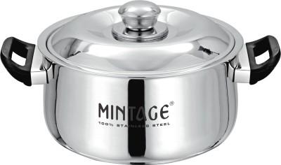 Mintage Hot Case Harmony Serve Casserole 4000 ml Mintage Casseroles