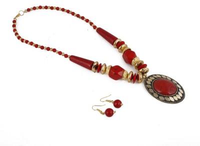 https://rukminim1.flixcart.com/image/400/400/j76i3rk0/jewellery-set/q/r/u/gcn1067-aradhya-original-imaexack7thxtzd8.jpeg?q=90