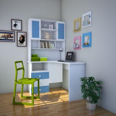 https://rukminim1.flixcart.com/image/400/400/j76i3rk0/office-study-table/p/w/y/mdf-s92s23-b4-alex-daisy-blue-original-imaexhpeh7fgekqb.jpeg?q=90
