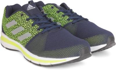 OFF on ADIDAS Yaris 1.0 M Running Shoes