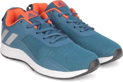 35% per le scarpe da ginnastica adidas remus m per gli uomini (nero) flipkart