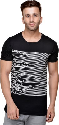 https://rukminim1.flixcart.com/image/400/400/j76i3rk0/t-shirt/h/m/g/l-printed-08-unisopent-designs-original-imaexhdrnq6ghsym.jpeg?q=90