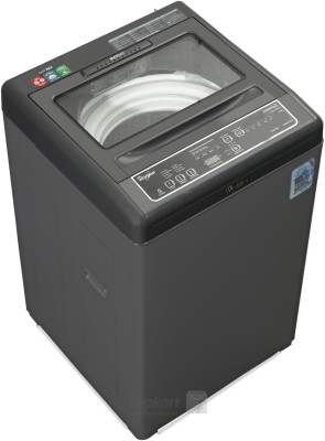 whirlpool sports 6th sense washing machine manual