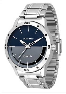 [Image: new-mexican-fashion-casual-analog-watch-....jpeg?q=70]