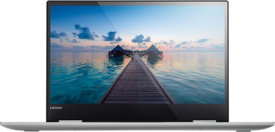 Lenovo Yoga 720 (80X600FUIN) Laptop