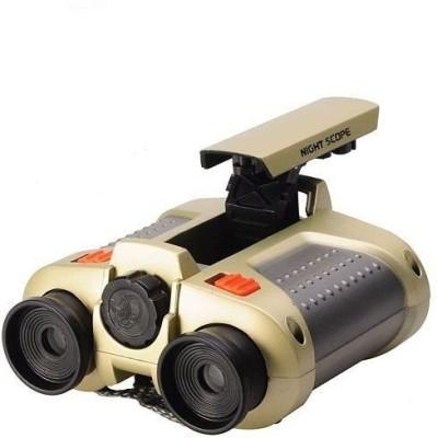 Skywalk Night Binoculars(4 mm, Multicolor) Flipkart