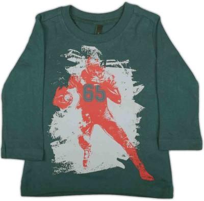 https://rukminim1.flixcart.com/image/400/400/j77xjm80/kids-t-shirt/z/m/x/9-12-months-16a3094c133eik17-united-colors-of-benetton-original-imaexgj2qgryyhz8.jpeg?q=90
