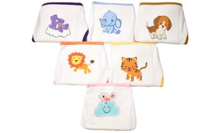 https://rukminim1.flixcart.com/image/400/400/j77xjm80/nappy/z/e/c/small-premium-cotton-cloth-padded-reusable-nappy-set-size-small-original-imaexe6cyee4sb3a.jpeg?q=90