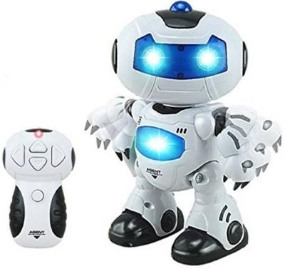 https://rukminim1.flixcart.com/image/400/400/j77xjm80/remote-control-toy/w/n/c/agnet-bingo-cool-robot-kids-bazaar-original-imaexgdhes2m8rmy.jpeg?q=90
