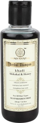 https://rukminim1.flixcart.com/image/400/400/j77xjm80/shampoo/f/s/e/210-organic-shikakai-honey-shampoo-sls-paraben-free-khadi-original-imaexgacpyyjq6q3.jpeg?q=90