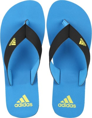 3cd7c838e92977 JPG Slippers Adidas Slippers Flip Flops available at Flipkart for Rs
