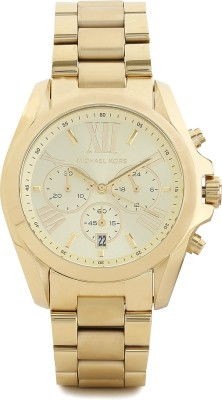 Michael Kors MK5605   Watch For Men