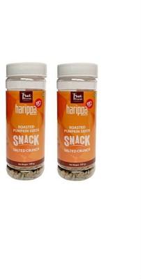 https://rukminim1.flixcart.com/image/400/400/j79czgw0-1/edible-seed/8/p/a/250-plastic-bottle-salted-pumpkin-seeds-true-elements-original-imaexancgjkgvr7f.jpeg?q=90