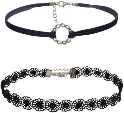 https://rukminim1.flixcart.com/image/400/400/j79czgw0-1/necklace-chain/d/8/v/cmb00011-choker-streamline-original-imaexjmutnu5jg5t.jpeg?q=90