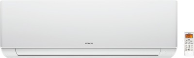 Hitachi RSD418EAEA 1.5 Ton 4 Star Inverter..