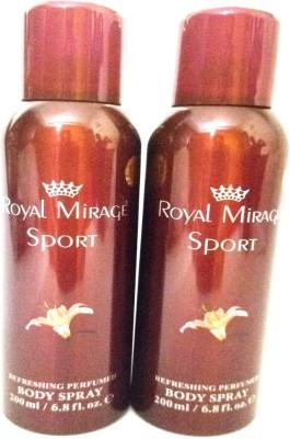 https://rukminim1.flixcart.com/image/400/400/j79czgw0/deodorant/z/x/y/400-sport-body-spray-royal-mirage-men-women-original-imaexgev83b3tuxu.jpeg?q=90