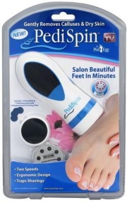 https://rukminim1.flixcart.com/image/400/400/j79czgw0/foot-filer/h/u/2/pedi-spin-professional-pedi-cure-foot-care-tool-gauba-traders-original-imaexghbzumzghny.jpeg?q=90