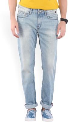 LP Jeans by Louis Philippe Slim Men