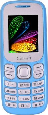Callbar B312(Sky Blue) 1