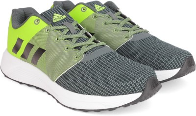 OFF on ADIDAS Kylen M Running Shoes For